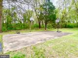216 Shoals Road - Photo 4