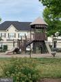 110 Quinton Oaks Circle - Photo 53