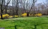 911 Stony Creek Road - Photo 33