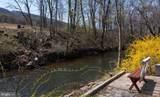 911 Stony Creek Road - Photo 34
