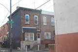 608 Cross Street - Photo 1
