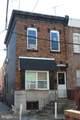 608 Cross Street - Photo 2