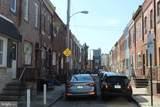 608 Cross Street - Photo 3
