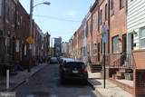 608 Cross Street - Photo 4