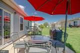 32 Fairfax Drive - Photo 31