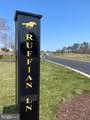 10204 Ruffian Lane - Photo 5