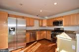 235 Valley Forge Lookout Place - Photo 11