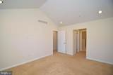235 Valley Forge Lookout Place - Photo 12