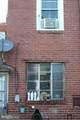 422 Wolf Street - Photo 3