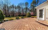 6 Star Splitter Court - Photo 40