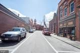 106 Bank Street - Photo 1