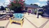 17909 Shore Drive - Photo 67