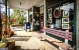 17909 Shore Drive - Photo 75