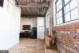 1737 Howard Street - Photo 4