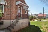 606 Jefferson Boulevard - Photo 38