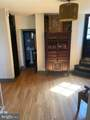 718 Rhode Island Avenue - Photo 2