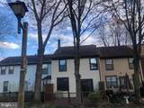 102 Franklin Court - Photo 3