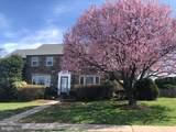 1025 Shadeland Avenue - Photo 3