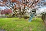 1025 Shadeland Avenue - Photo 40