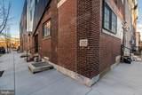 1737 Howard Street - Photo 6