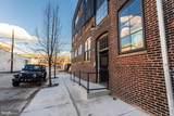 1737 Howard Street - Photo 7