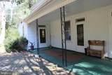 13081 Buena Vista Road - Photo 12