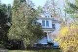 13081 Buena Vista Road - Photo 6