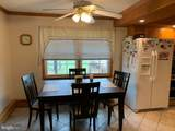 36 Quarry Road - Photo 11