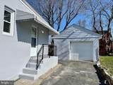 138 Milton Avenue - Photo 16