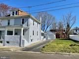 138 Milton Avenue - Photo 2