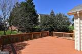13305 Regal Crest Drive - Photo 64