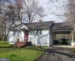 358-358 Parkville Road - Photo 1