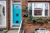 640 Earp Street - Photo 1