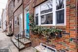 640 Earp Street - Photo 24