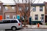 640 Earp Street - Photo 25