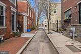 534 Montrose Street - Photo 3
