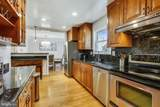 10 Grovepoint Court - Photo 16