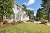 10 Grovepoint Court - Photo 2