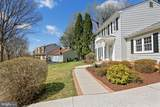 10 Grovepoint Court - Photo 4
