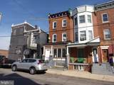 429 62ND Street - Photo 1