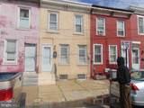 279 Walnut Street - Photo 1
