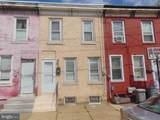 279 Walnut Street - Photo 2