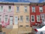 279 Walnut Street - Photo 3