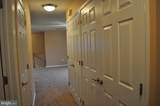 1008 Horseshoe Drive - Photo 10