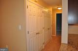 1008 Horseshoe Drive - Photo 11