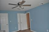 1008 Horseshoe Drive - Photo 28