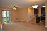 1008 Horseshoe Drive - Photo 3