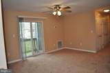 1008 Horseshoe Drive - Photo 5