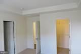 16073 Haygrath Place - Photo 44