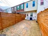 305 Lehigh Street - Photo 14